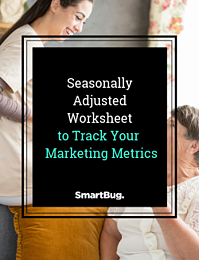 Seasonally-Adjusted-Worksheet-to-Track-Your-Marketing-Metrics-cover