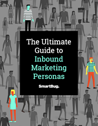 Inbound Marketing Personas