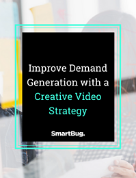 Improve-Demand-Generation-with-a-Creative-Video-Strategy-cover