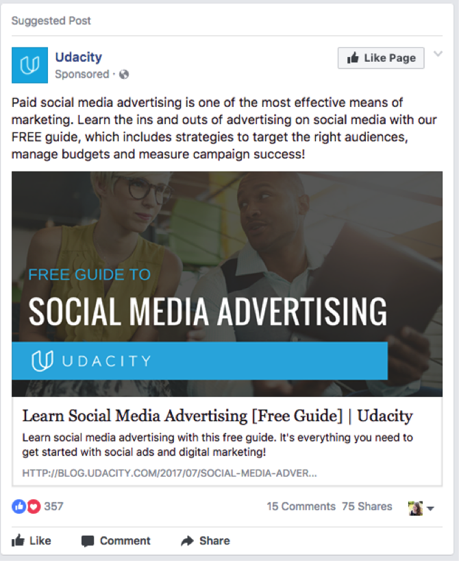 Whats working in paid social media advertising.png