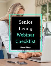 Senior-Living-Webinar-Checklist-cover
