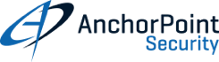 anchorpoint-security.png