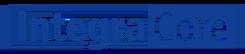 integracore_logo.png