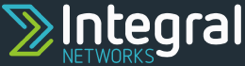 integral-networks.png