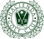 logo_hcg_big.jpg