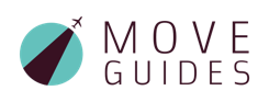 move-guides.png