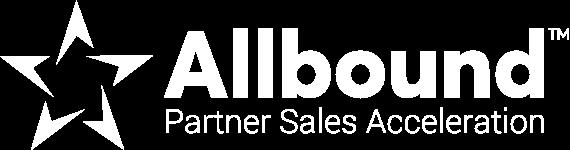 Allbound_Logo.png