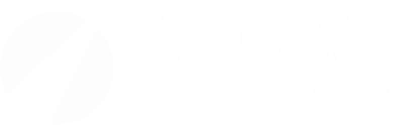 MOVEGuides_Logo.png