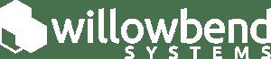 IG_WB_logo.png