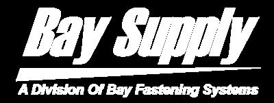 BaySupply
