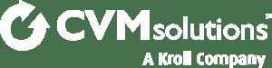 IG_CVM_SDIG_Logo.png