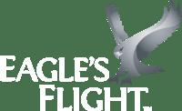 IG_EF_CultureTrans_Logo.png