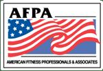 AFPA-Logo-White.png