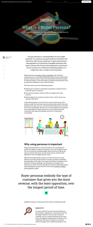 pillar page smartbug