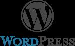 sbm_2017_2.4_Dev_Tech_WordPress.png