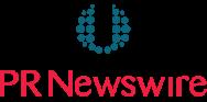 sbm_2017_2.6_PR_Tech_PRNewswire.png