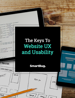 ebook-keys-to-website-ux-usability.png