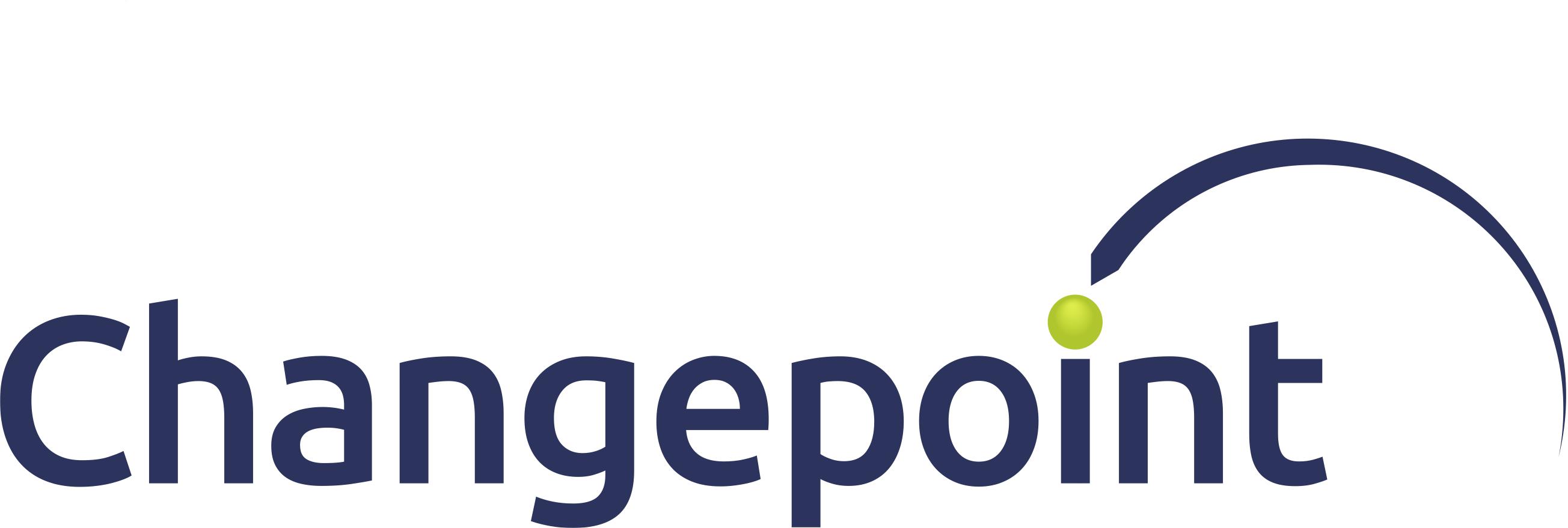 changepoint_logo_big