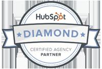Diamond-Badge.png