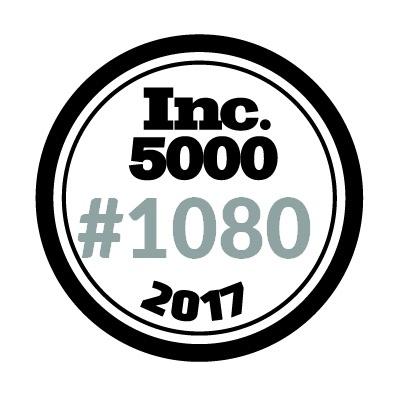 Inc-5000-award.jpg