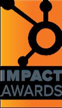 awards_impact_large.png