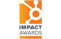 impact-award.jpg