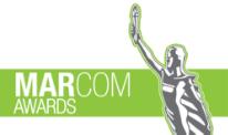 MarCom-logo-award.png