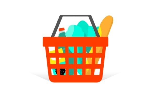 customer-habit