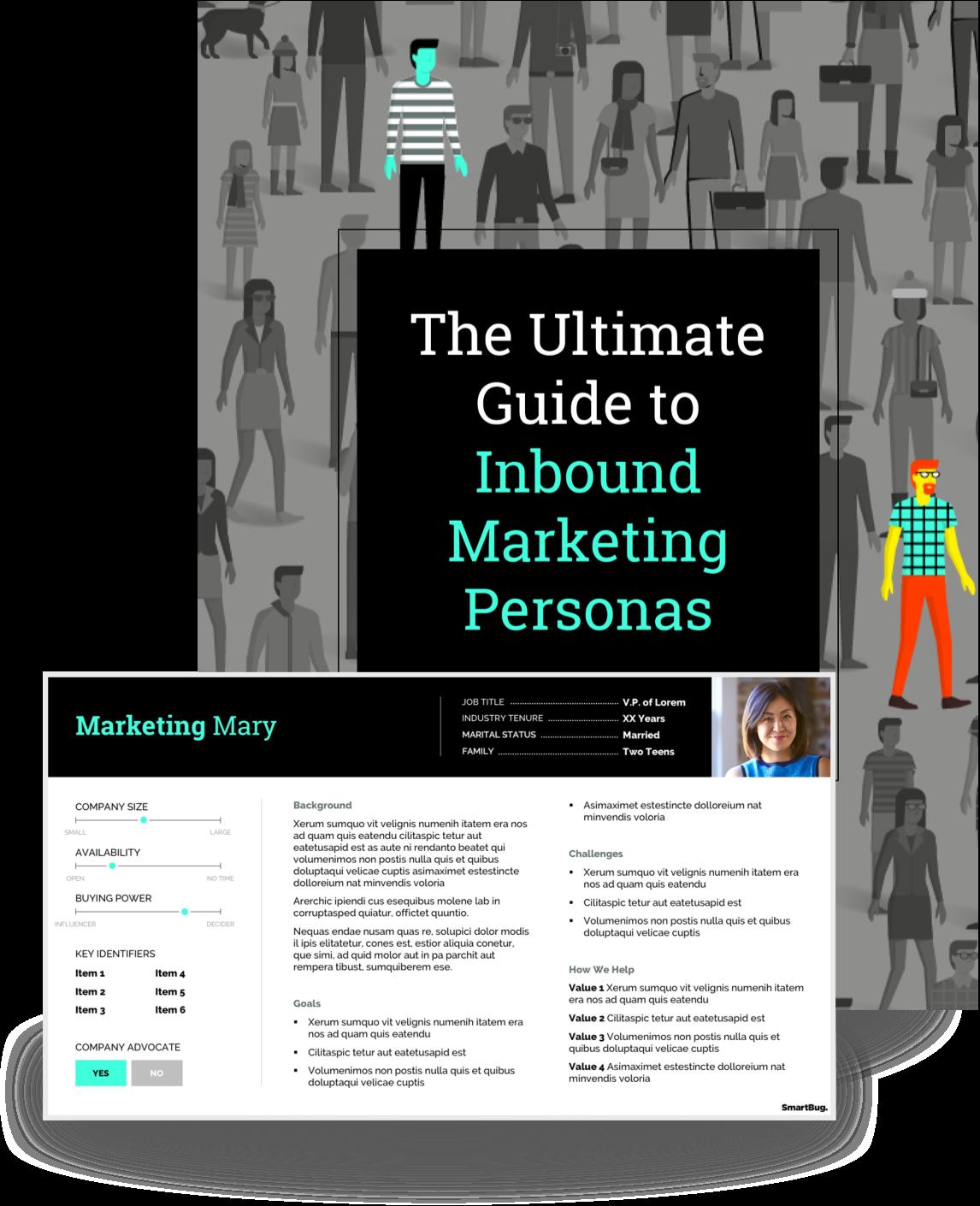inbound-marketing-personas