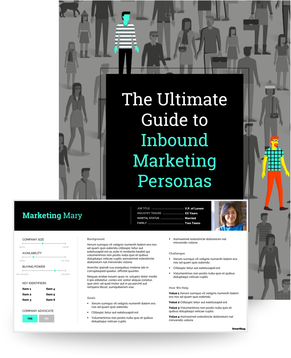 inbound-marketing-personas