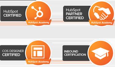 hubspot-certified.png