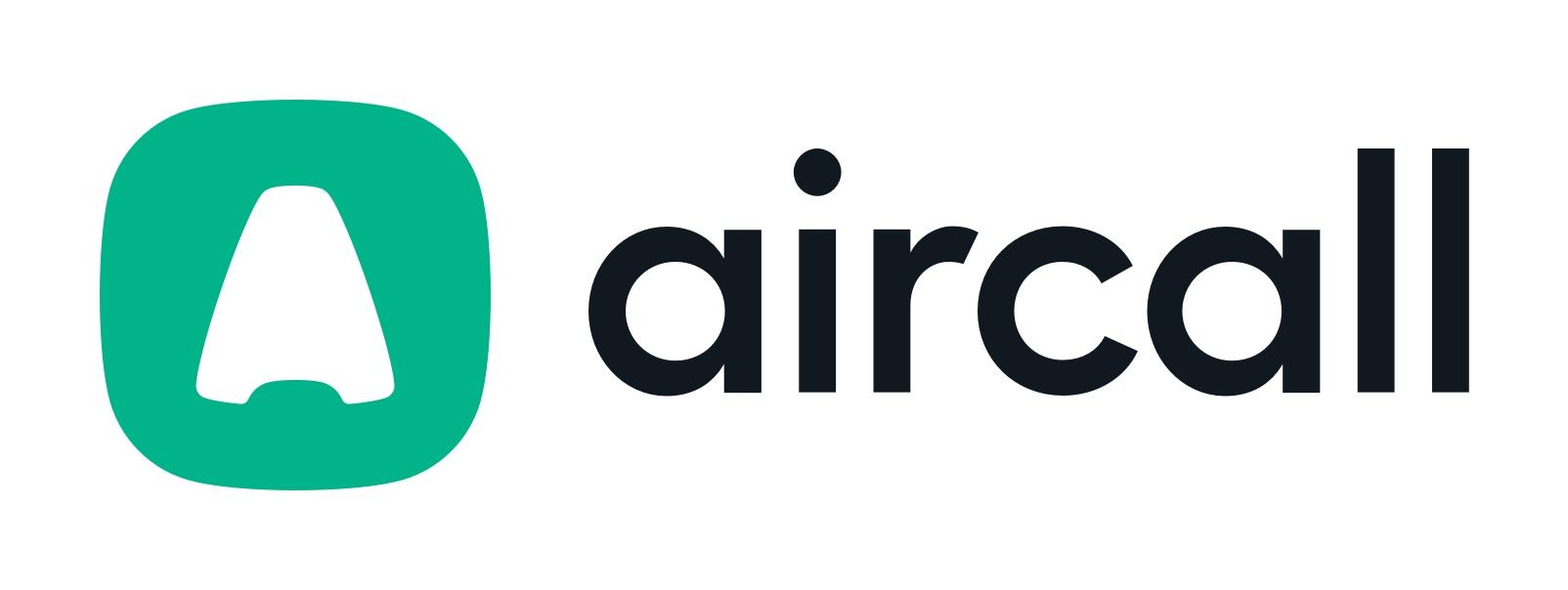 aircall-logo@2x