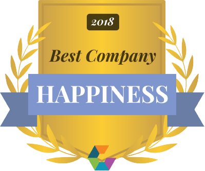 happiness-2018-small-comparably