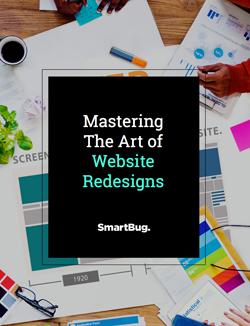 mastering_website_redesigns.png
