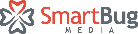 SmartBug Media