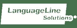 Client Logo-LL
