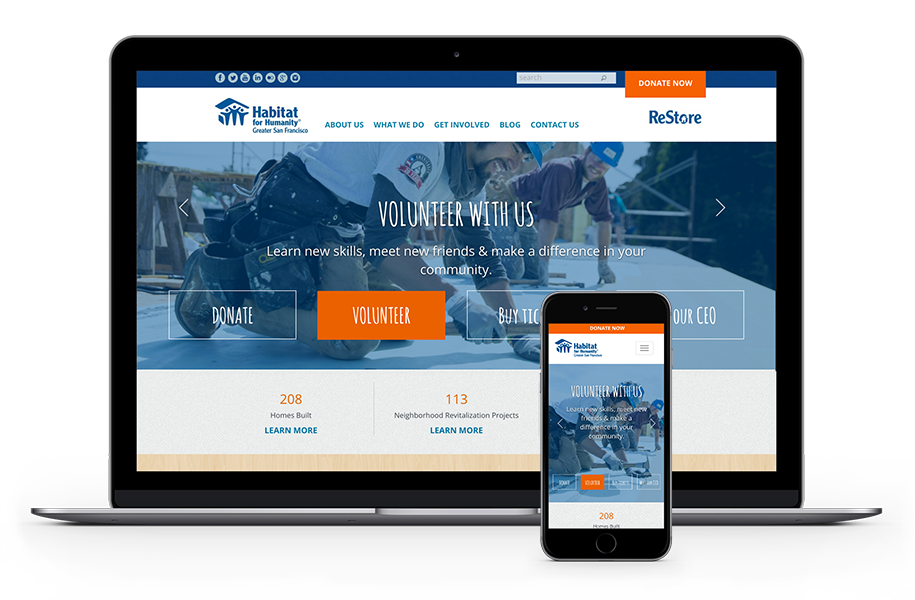 featured-project-habitat-for-humanity-sf.png