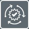 better_process_icon.jpg