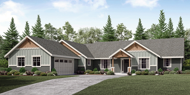 adair-homes-custom-home.jpg