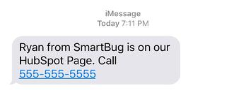 blog Hubspot workflows sms 4-457818-edited.jpeg