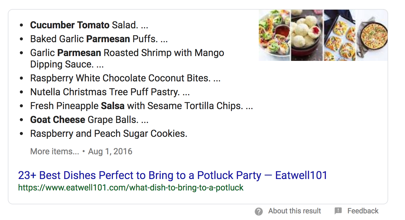 google-search-results-high-bounce-rate