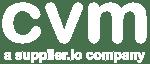 cvm logo white-1