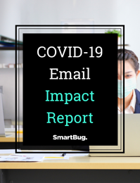 COVID-19-Email-Marketing-Impact-Report-cover