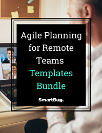 Agile-Planning-for-Remote-Teams-Templates-cover
