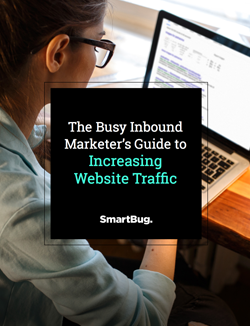 The-Busy-Inbound-Marketer's-Guide-to-Increasing-Website-Traffic-cover