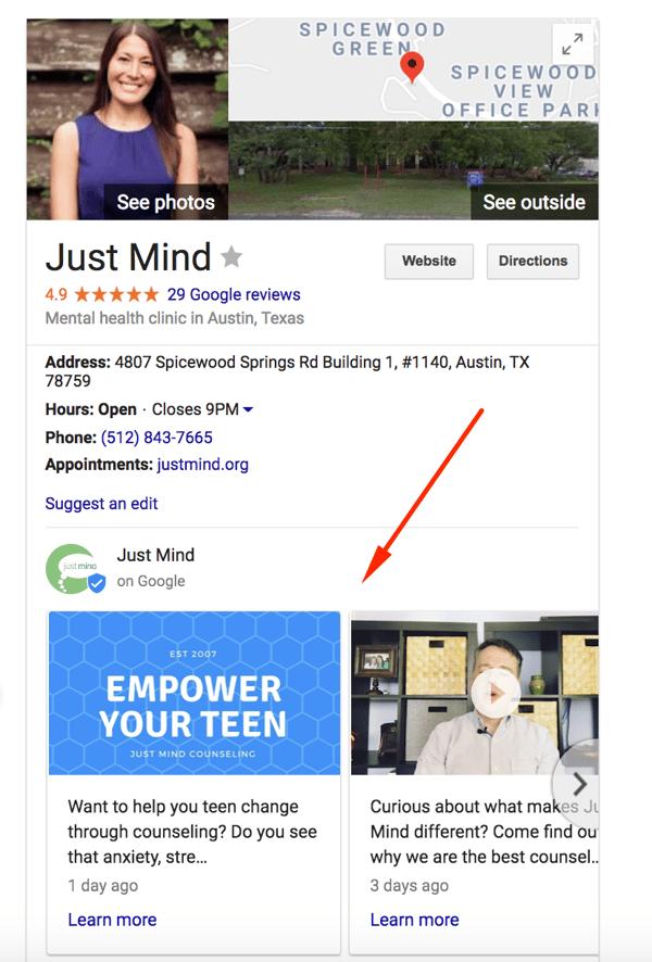 google_posts_example