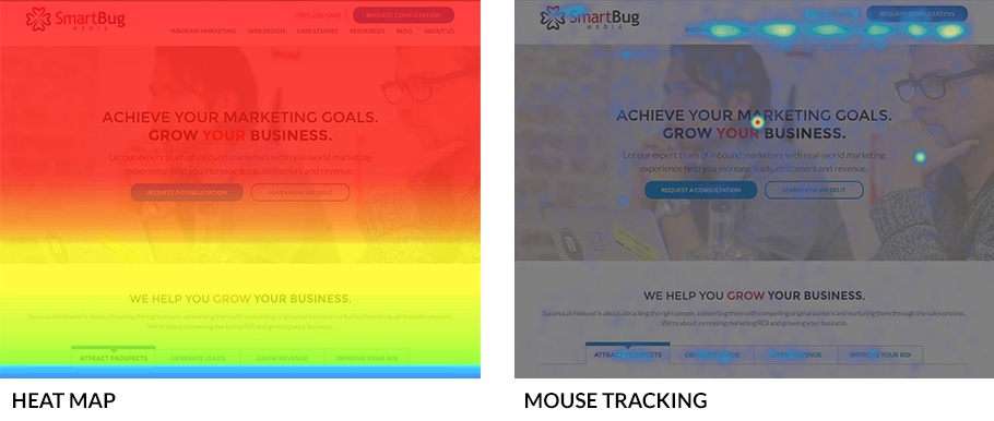 heatmap-mousetracking.jpg