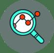 webinar-icon-2