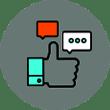 webinar-icon-3