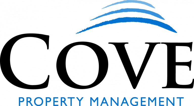 Cove Property Management